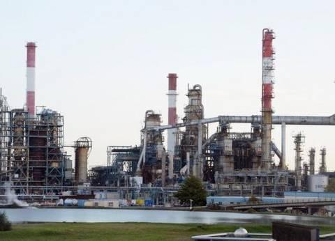 ارتفاع سعر النفط الخام الكويتي 33 سنتا