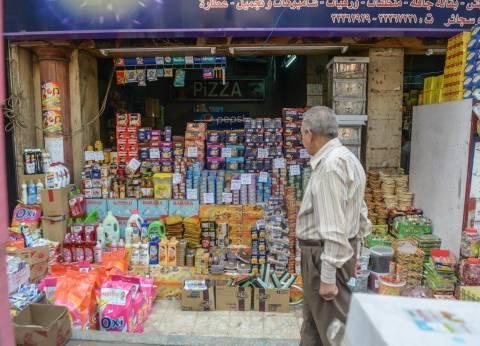 """رئيس """"غرفة القاهرة"""": لا يوجد تسعير حقيقي للسلع في الأسواق"""