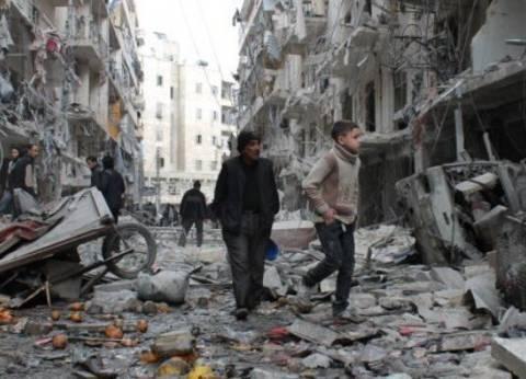 هاآرتس: إسرائيل شاركت في مباحثات سرية بشأن الهدنة جنوب سوريا