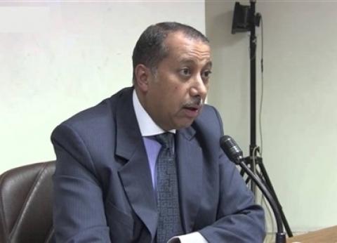 خبير: إشادة المؤسسات الدولية بالاقتصاد المصري دفعة قوية لجذب الاستثمار