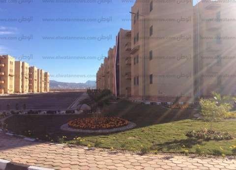 بريد الوطن| بواب عمارة يطلب وحدة سكنية ضمن الحالات القاسية