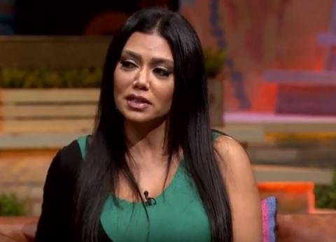 """رانيا يوسف: """"أنا كلي طفولة ومش نكدية.. وجيت الدنيا ألعب"""""""