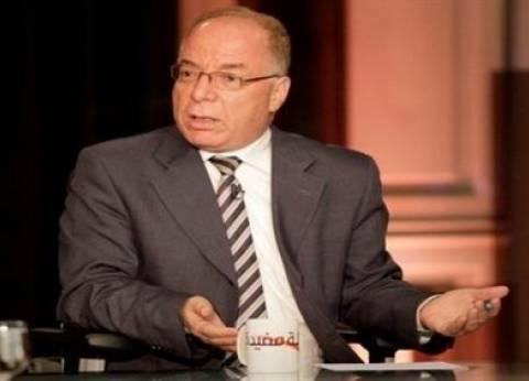 وزير الثقافة: أحترم الوهابية كمذهب في السعودية وأنتقد تصديرها لنا