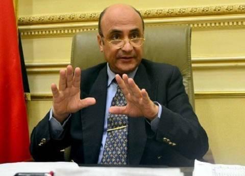 """""""العليا للانتخابات"""": 37 ألف مصري في الخارج أدلوا بأصواتهم"""