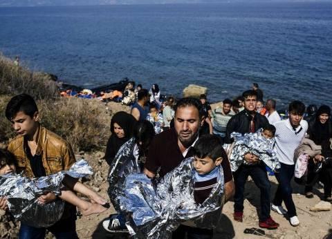 سلوفينيا: سنبني عوائق مادية على حدودنا مع كرواتيا لموجهة تدفق اللاجئين