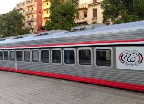 الهيئة القومية لسكك حديد مصر تعلن عن توافر 117 وظيفة خالية