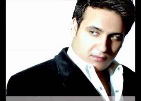 """محمد رحيم ناعيا """"نور الشريف"""": نسأل الله له الرحمة والمغفرة"""