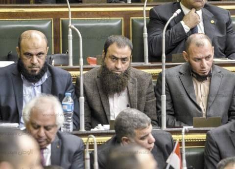 مد أجل الحكم في طعن حل حزب النور لجلسة 19 مارس