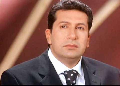 """هاني رمزي عن """"تفجير العريش"""": رحمتك يا رب.. المجد للشهداء والنصر لمصر"""