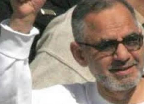 عاجل  إخلاء سبيل القيادي الإخواني محمد علي بشر و5 آخرين