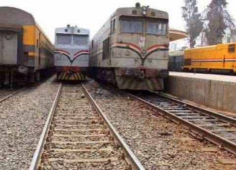 السكة الحديد: تذكرة القطارات لم يرتفع سعرها منذ 19 عاما