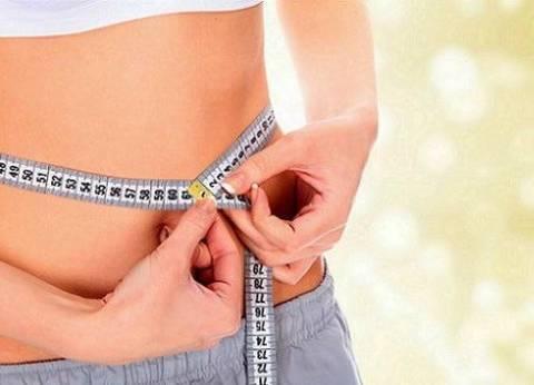 """دراسة: أصحاب دهون الخصر أكثر عرضة للإصابة بأمراض """"الكبد"""""""