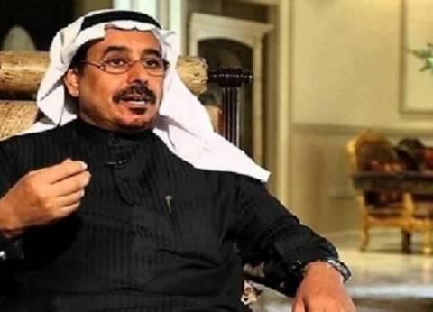 المقاولين العرب: البلدان العربية أعلى موطن لبطالة الشباب في العالم