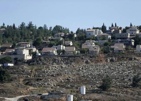 مستوطنون يحاولون الاستيلاء على قطعة أرض في القدس الشرقية