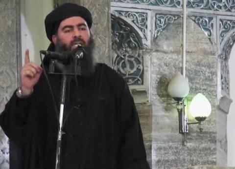 بعد تحرير «الرقة» و«الموصل».. أين اختفى «البغدادي» زعيم تنظيم داعش؟