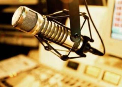 """البرنامج الأوروبي يشارك""""اتحاد الإذاعات العربية"""" فى دعم قضية فلسطين"""