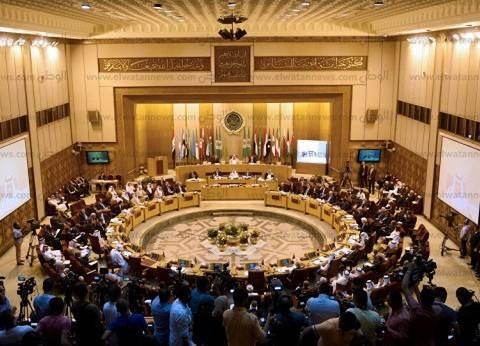 """الجامعة العربية: """"أونروا"""" تتصدر مناقشات الدورة الـ150 لوزراء الخارجية"""