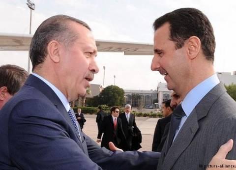 هل حان دور الأسد بعد تصالح تركيا مع نتانياهو وبوتين؟