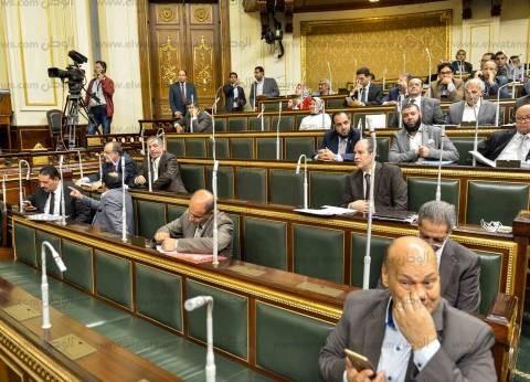 """""""برلماني"""" يطالب بلجنة وزارية لتحديد التربة الصالحة لزراعة الأرز"""