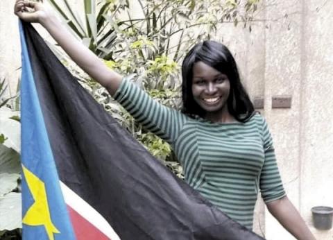 """""""أوسكار الإبداع"""".. مسابقة لتشجيع مواهب أفريقيا"""