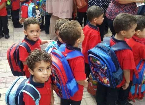 مدارس الراهبات:  التربية قبل التعليم
