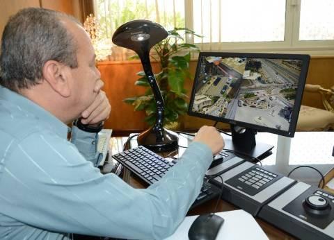 محافظ دمياط: مجلس الوزراء يقرر تعديل رسوم الفحص الخاصة بطلبات التقنين