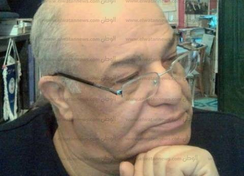 عبدالغنى الجندى يكتب: مدينة على الطريقة الفرنسية