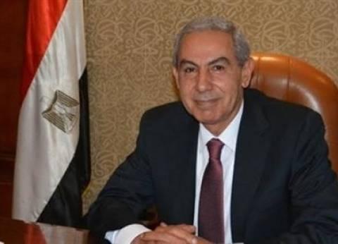 وزير التجارة الخارجية: بيان السعودية بخلو منتجات الفراولة المصرية من الفيروسات دحض للافتراءات