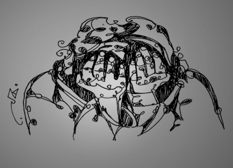 «العنف ضد المرأة».. «اغتصاب» و«خيانة» و«إجبار على الإنفاق».. أسلحة عقاب المرأة فى عش الزوجية
