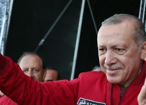 """""""أردوغان"""" و""""مذبحة نيوزلندا"""".. استغلال متواصل من أجل الانتخابات"""