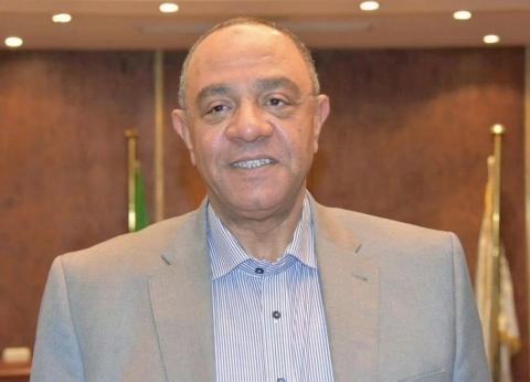 قائمة عادل ناصر تفوز بمقاعد مجلس إدارة غرفة الجيزة التجارية