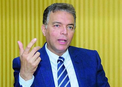 """وزير النقل ضيف منة فاروق على """"دريم"""".. غدا"""