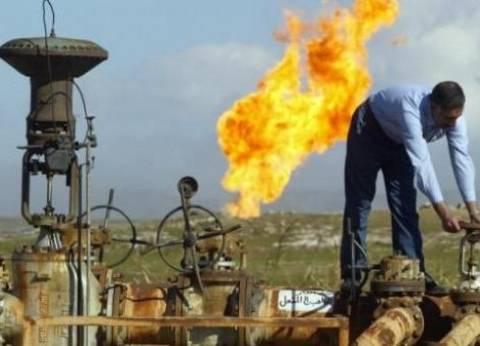 """""""الوزراء"""" يرخص لوزير البترول التعاقد مع شركات التنقيب بالصحراء الغربية"""