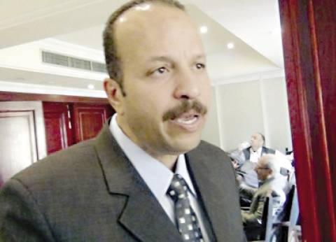 خبراء بترول: الكشف يجعل مصر بين أقوى 5 دول اقتصاديا فى العالم 2020