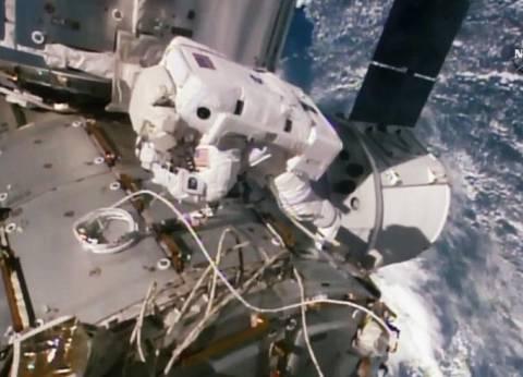 quotسبوتنيكquot: أبحاث وكالة quotناساquot لا تقتصر على الفضاء فقط