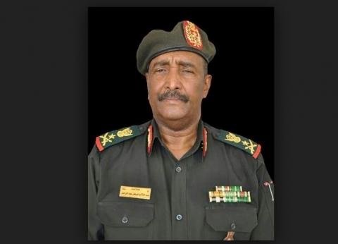 """""""الانتقالي السوداني"""": عازمون على تشكيل حكومة مدنية بأسرع وقت"""