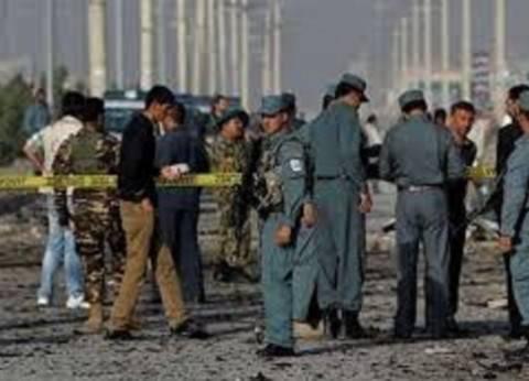 مقتل 10 صحفيين خلال 6 أشهر في أفغانستان