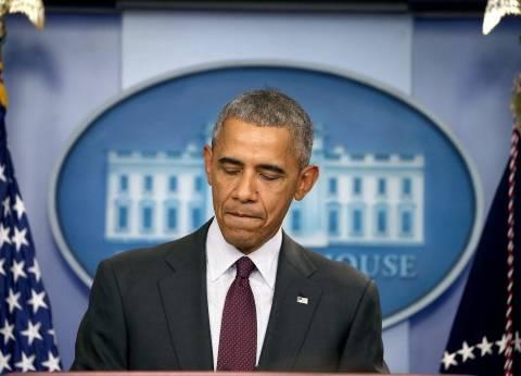 كاتب بريطانى: 8 سنوات من أخطاء «أوباما» أسقطت «هيلارى كلينتون»