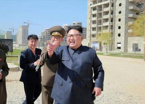 كوريا الشمالية تنفي تطلعها لمساعدات اقتصادية من أمريكا