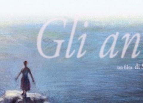 """مخرجة إيطالية تستخدم 30 فيلمًا لتصوير """"السنوات"""" المشارك بـ""""سينما الغد"""""""