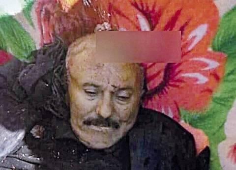 """ميليشيا الحوثي تعترف باعتقال عدد من أبناء """"صالح"""""""
