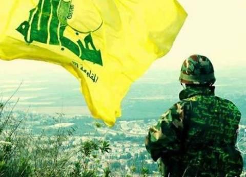 """أمريكا ترصد 12 مليون دولار لمن يدلي بمعلومات عن قياديين في """"حزب الله"""""""