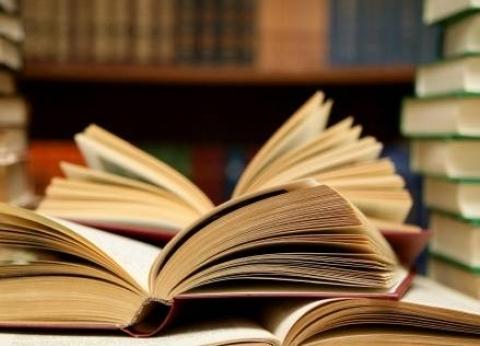 """20 ألف كتاب بأسعار رمزية في معرض """"كتاب الدقي المخفض"""""""