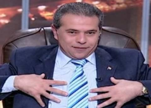 """""""عكاشة"""" يتفوق على """"بدراوي"""" في لجنة عاطف الشرقاوي بالدقهلية"""