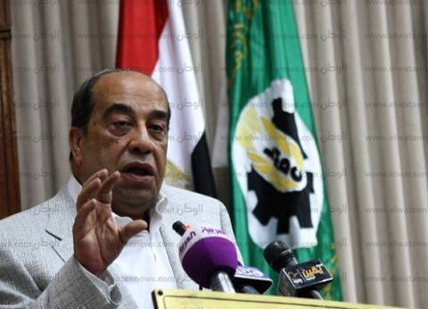 """""""تيار الكرامة"""": نقل السفارة الأمريكية للقدس يصفي القضية الفلسطينية"""