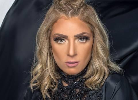 """ريم البارودي لـ""""الوطن"""": وفاء عامر امرأة بـ100 راجل.. ومنتج """"السر"""" أصيل"""