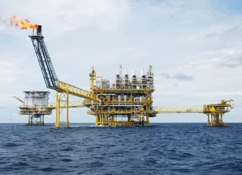 """""""إندبندنت"""": حقل الغاز الجديد يساعد على تلبية احتياجات مصر"""