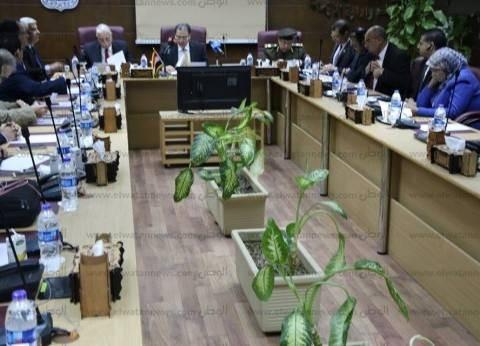 وزير الصحة: تحديد المستشفيات لتنفيذ برامج السياحة العلاجية