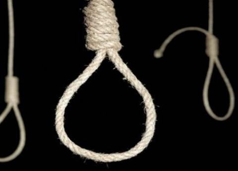 """والد شهيد باستاد كفر الشيخ عن إعدام الإرهابيين: """"خدوا حقهم تالت ومتلت"""""""