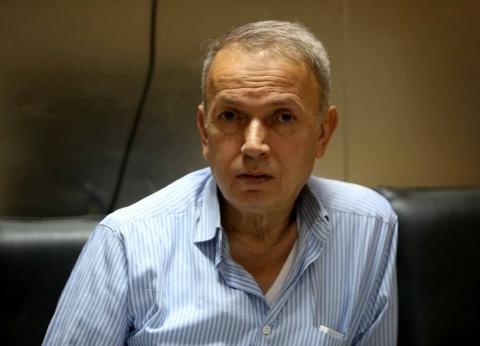 سوريا.. عضو «المنظمة العربية»: صوت الرصاص يطغى على نداءات الحرية